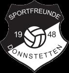 SF Donnstetten 1948 e.V.