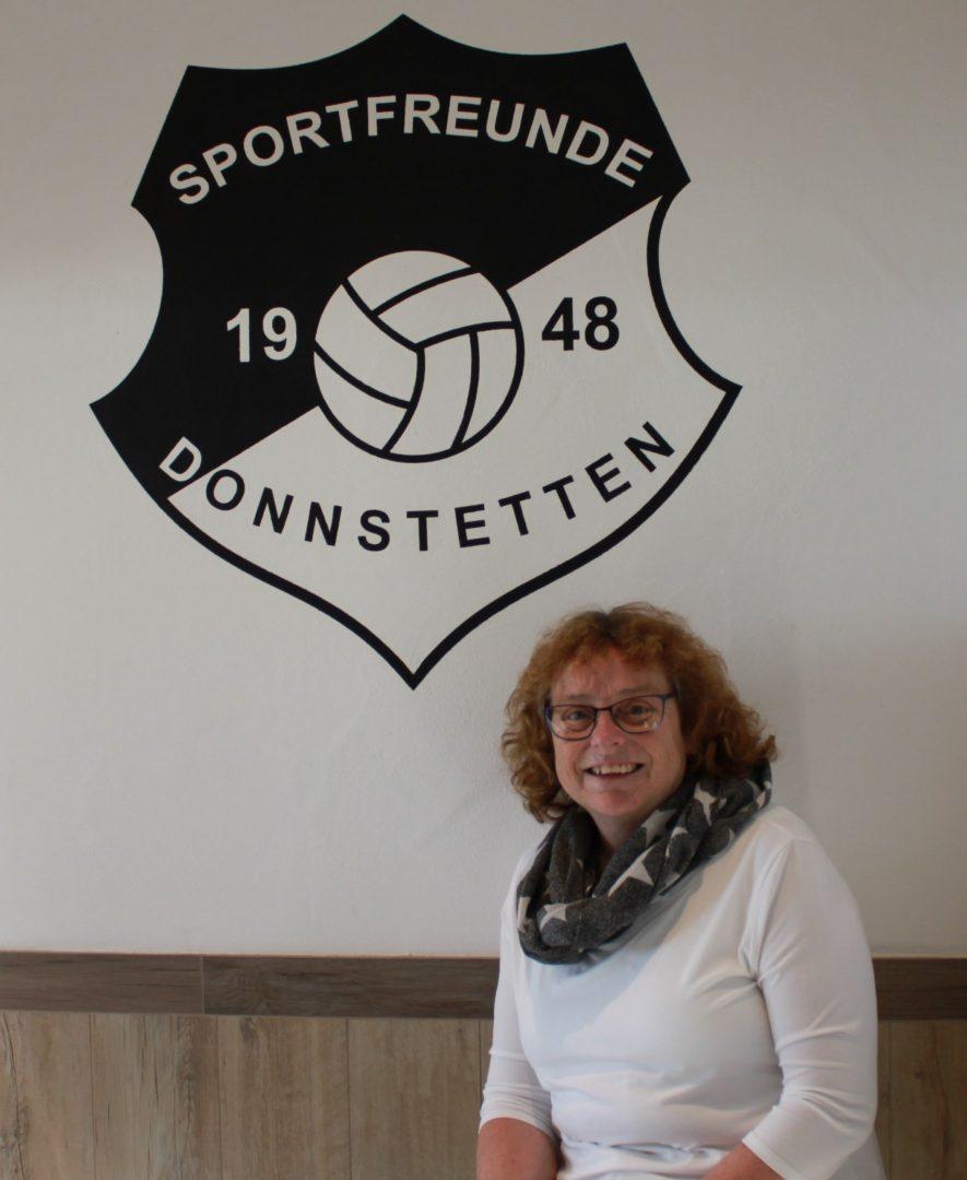 Marianne Schmid